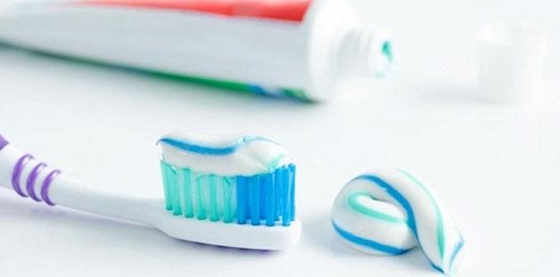 معجون-الاسنان